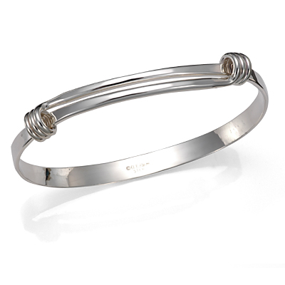 E.L. Designs Ed Levin Studio Bracelets BR167, SIGNATURE, Hawkins House Craftsmarket, Bennington, VT