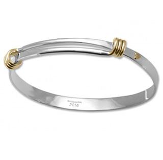 Ed Levin Bracelets BR167, SIGNATURE, Hawkins House Craftsmarket, Bennington, VT