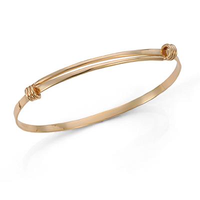 Ed Levin Bracelets BR168, PETITE SIGNATURE, Hawkins House Craftsmarket, Bennington, VT