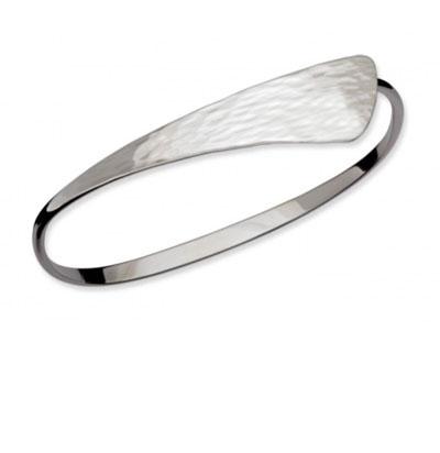 E.L. Designs Ed Levin Studio Bracelets BR192, ATLANTIS, Hawkins House Craftsmarket, Bennington, VT