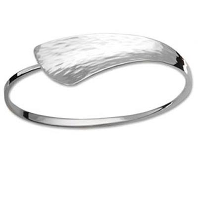Ed Levin Bracelets BR748, WATERFALL, Hawkins House Craftsmarket, Bennington, VT