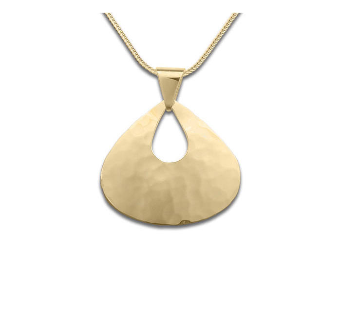 Ed Levin Neckwear PE390, JAMAICA, Hawkins House Craftsmarket, Bennington, VT